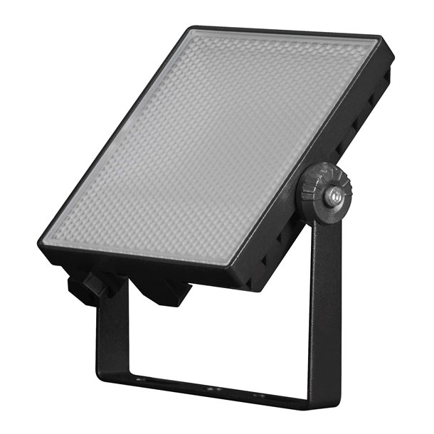 DURACELL Floodlight 10 w LED  800 lumen #DU-F1000B